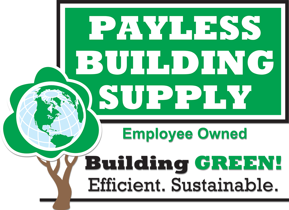Locations - Payless Building Supply